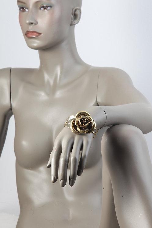 Bracelets-31