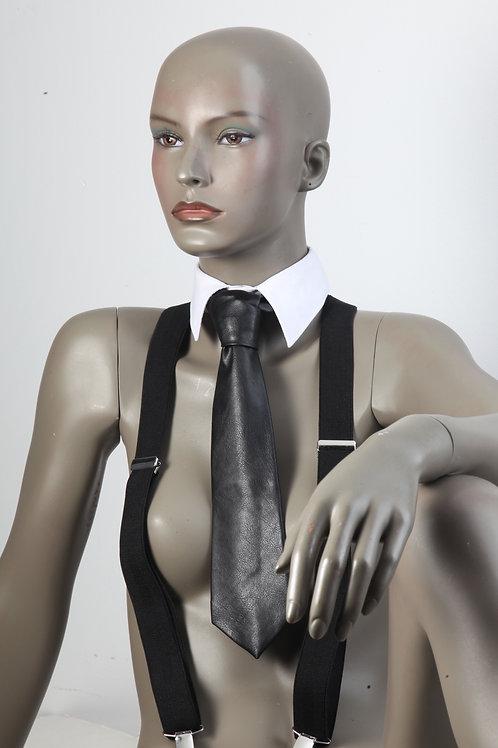 Cravates-Bretelles-Paps-020
