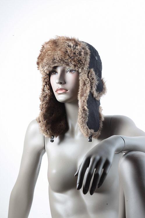 Chapeaux fourrures-32