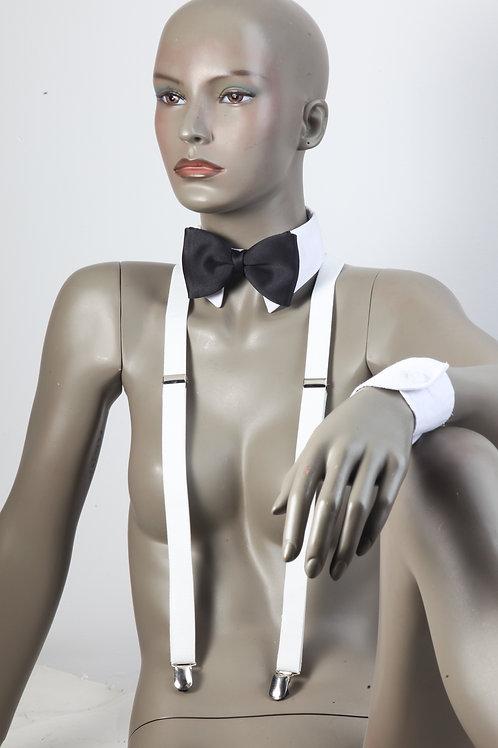 Cravates-Bretelles-Paps-009