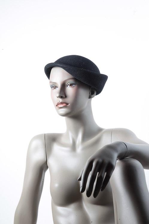 Chapeaux époques femmes-4