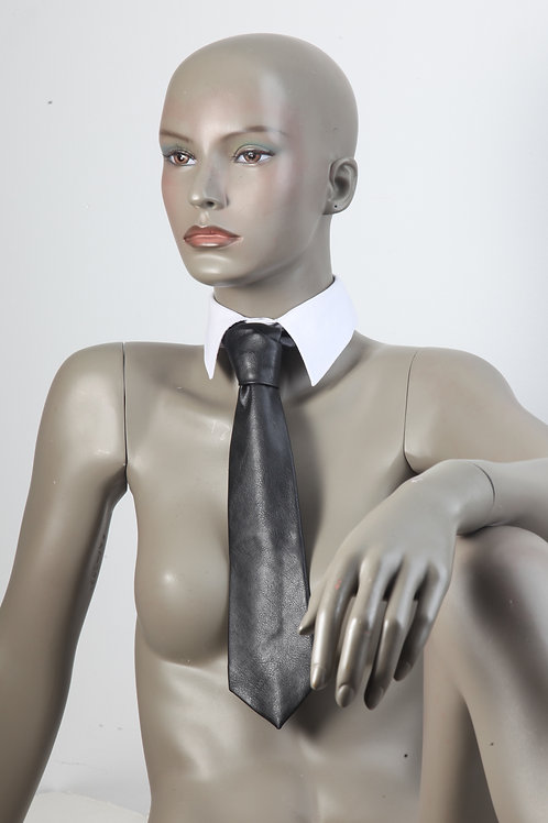Cravates-Bretelles-Paps-019