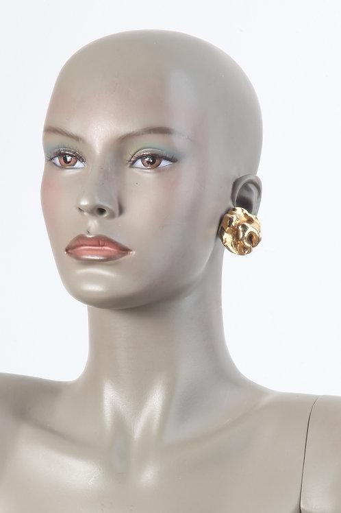 Boucles d'oreilles-048