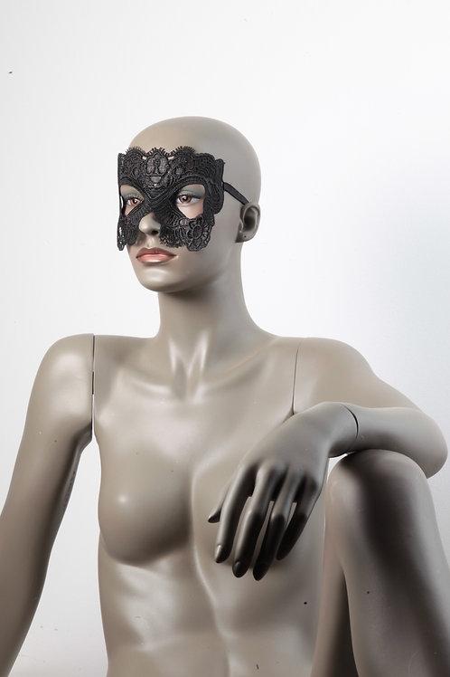 Masques-033