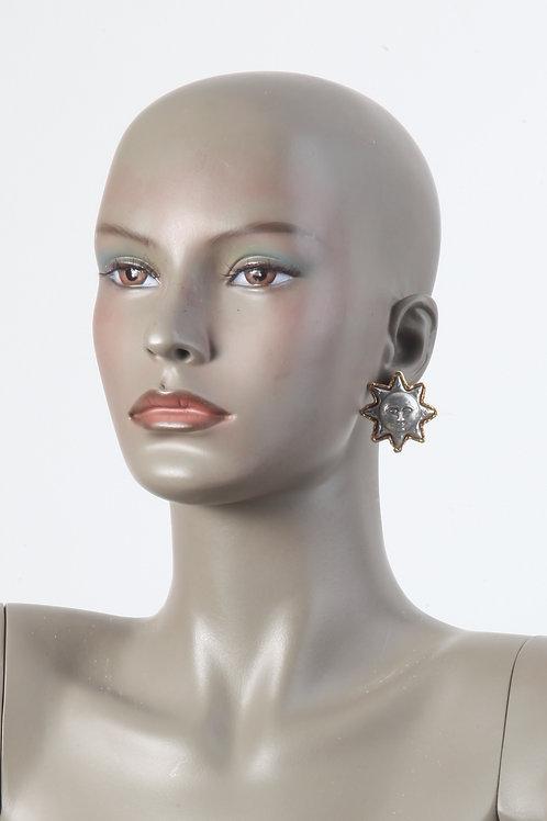 Boucles d'oreilles-029
