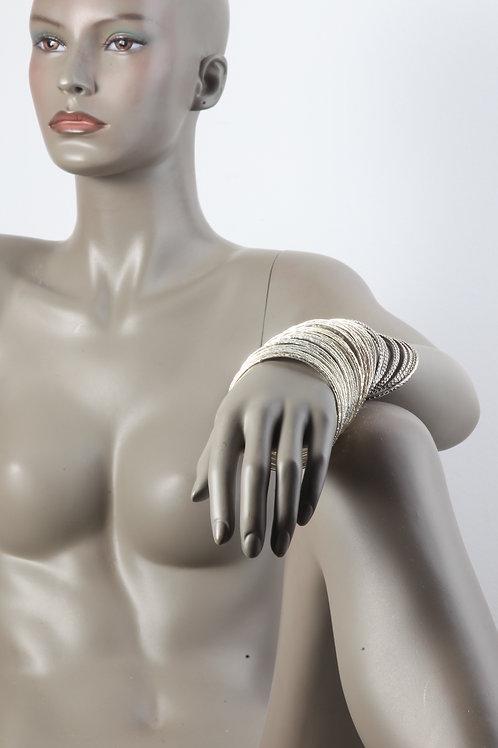 Bracelets-08