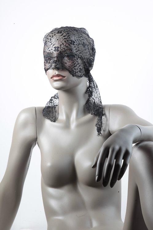 Masques-002