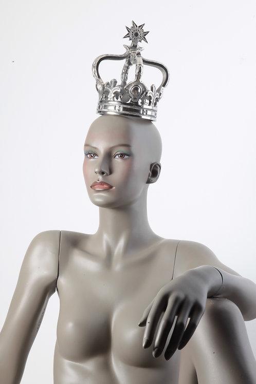Accessoires de têtes & divers-30
