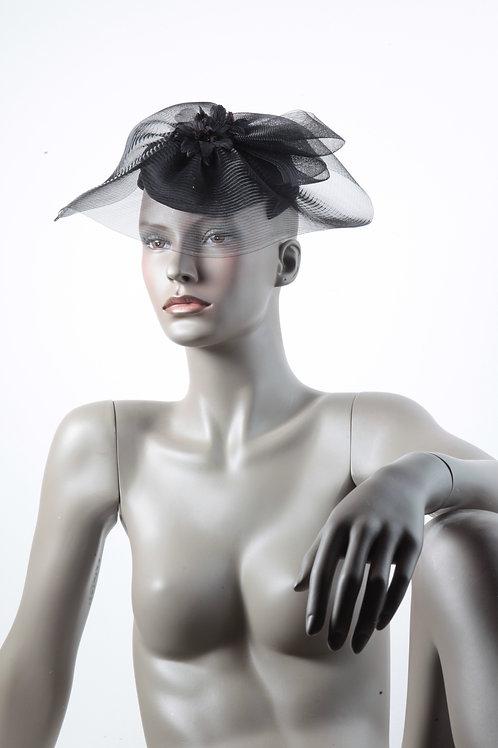 Accessoires de têtes & divers-6