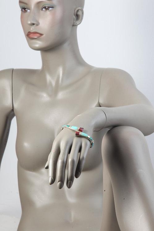 Bracelets-60