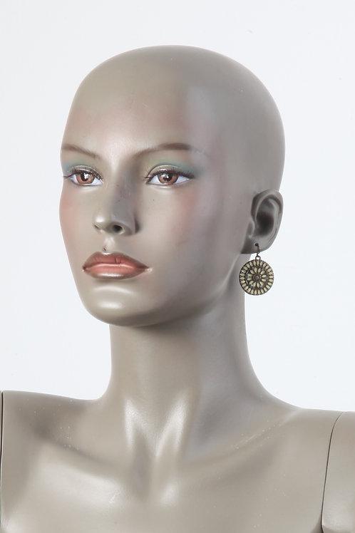 Boucles d'oreilles-030