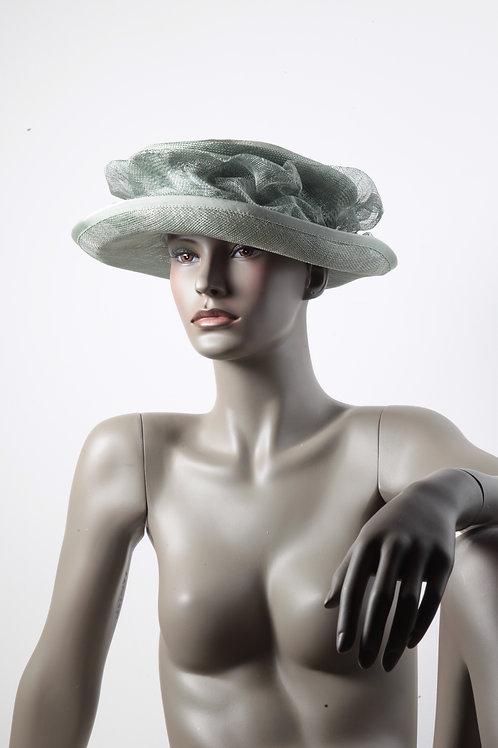 Chapeaux époques femmes-17