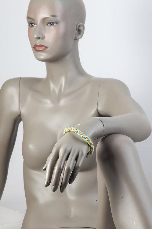 Bracelets-76