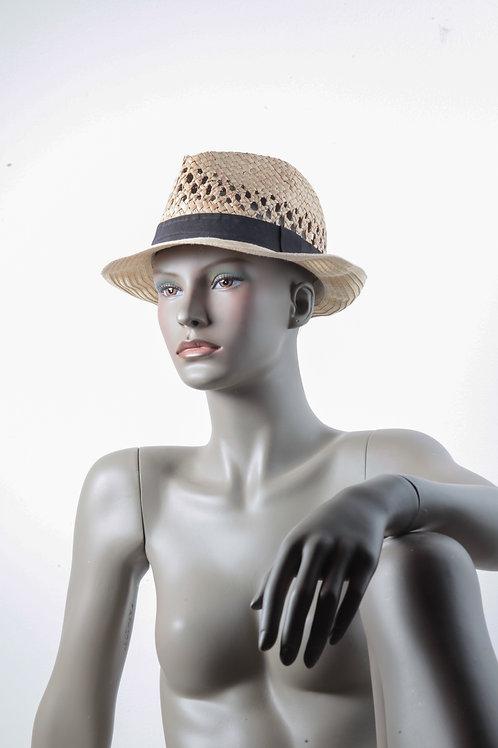 Chapeaux pailles-1
