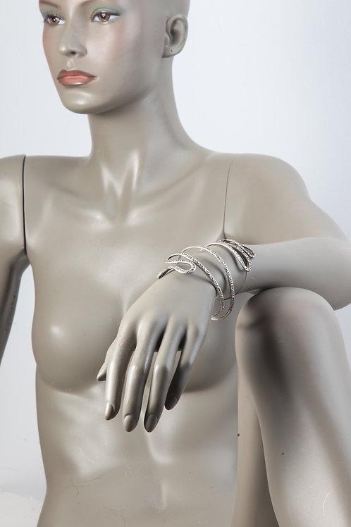 Bracelets-39