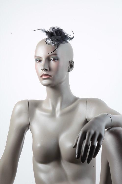 Accessoires de têtes & divers-16