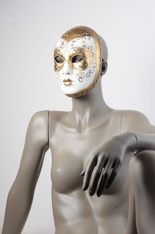 Masques-007