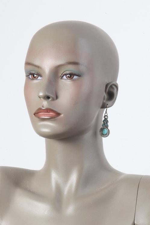 Boucles d'oreilles-027