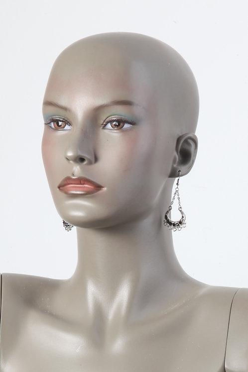 Boucles d'oreilles-034