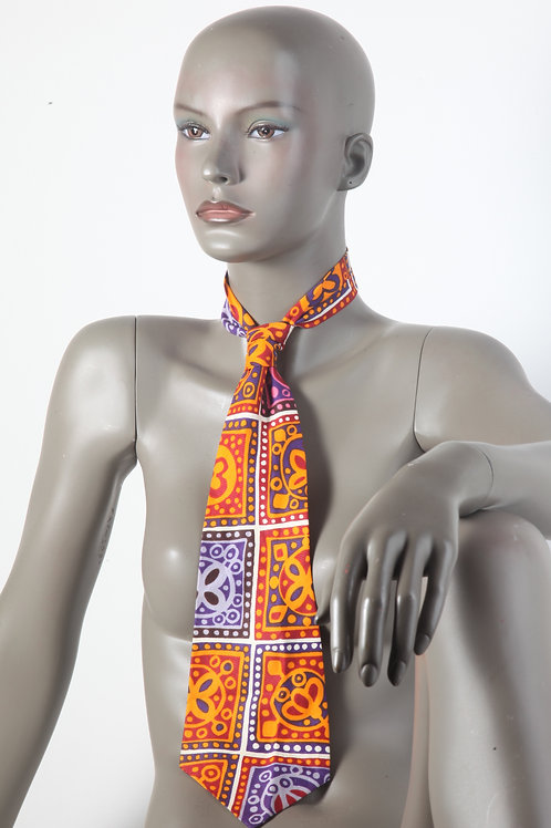 Cravates-Bretelles-Paps-024