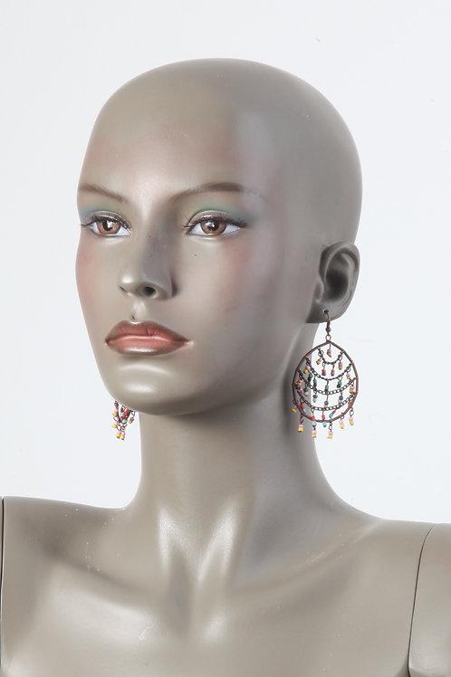 Boucles d'oreilles-018