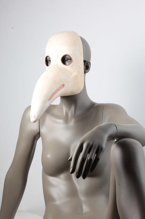Masques-005