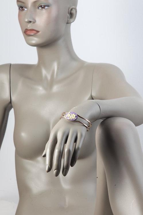 Bracelets-37