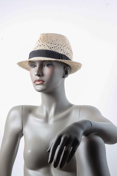 Chapeaux pailles-3