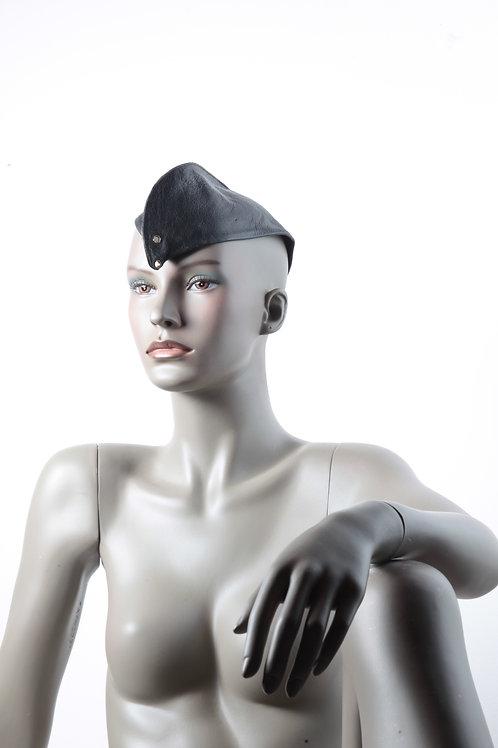 Armée & Epoques-19
