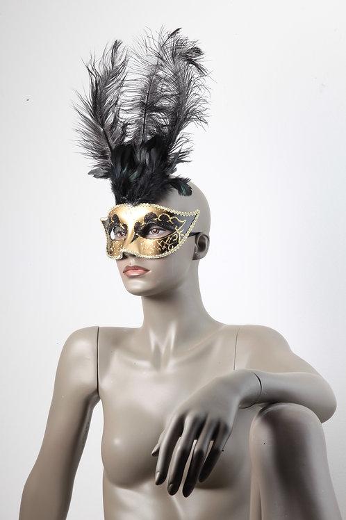 Masques-014