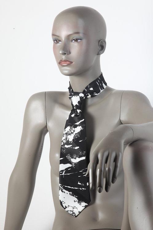 Cravates-Bretelles-Paps-038