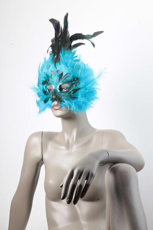 Masques-021