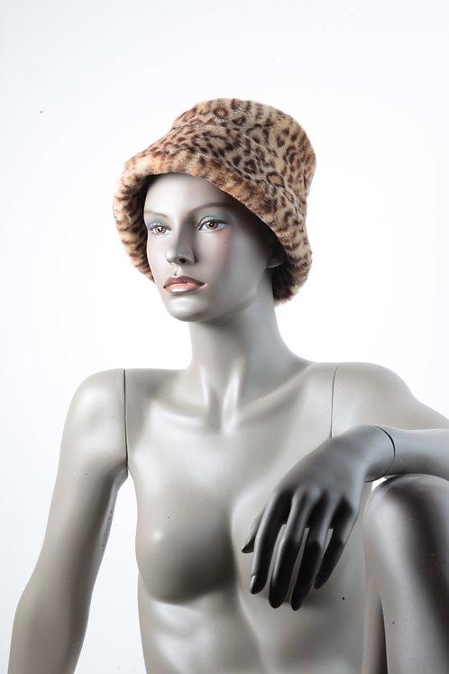 Chapeaux formes cloches-13