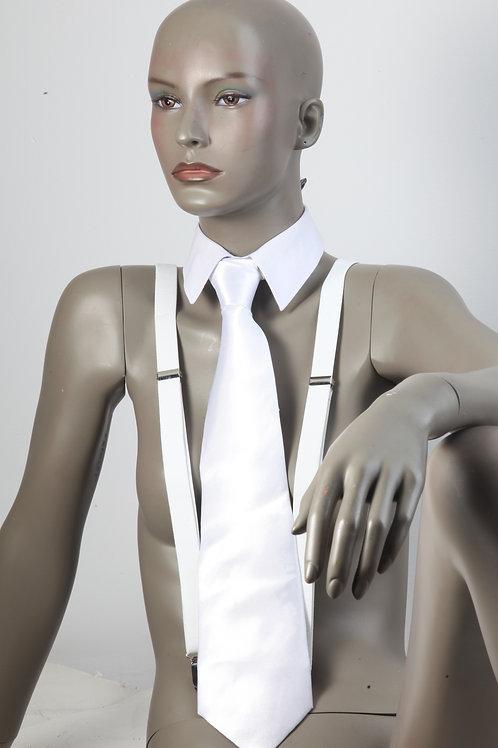 Cravates-Bretelles-Paps-017