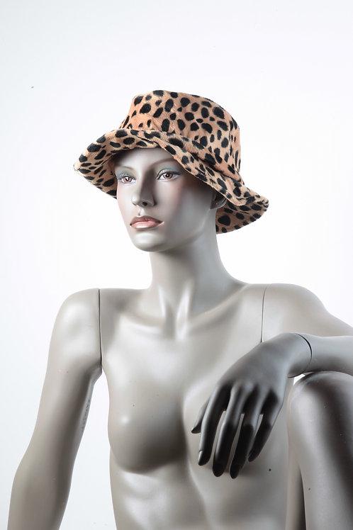 Chapeaux fourrures-4