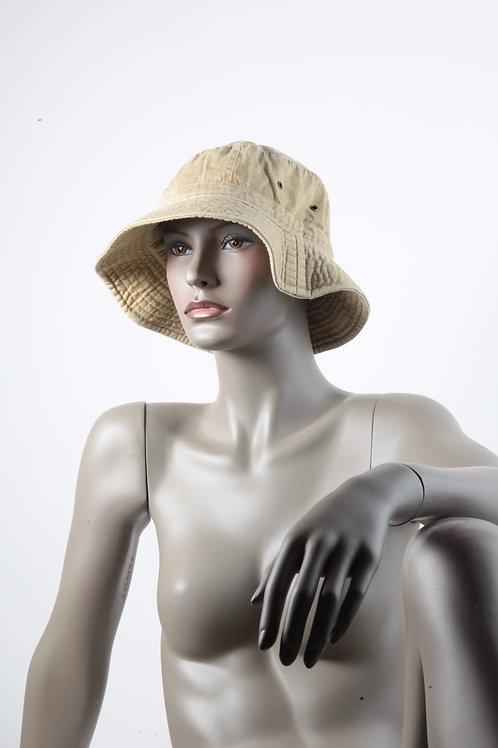Chapeaux formes cloches-19