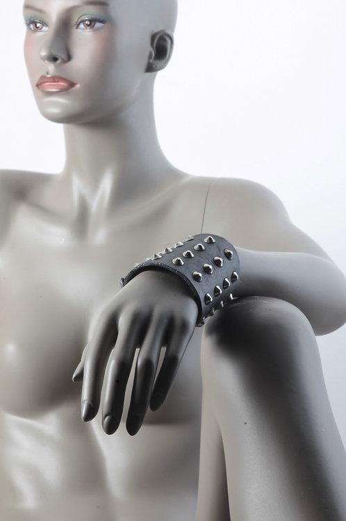 Bracelets-02