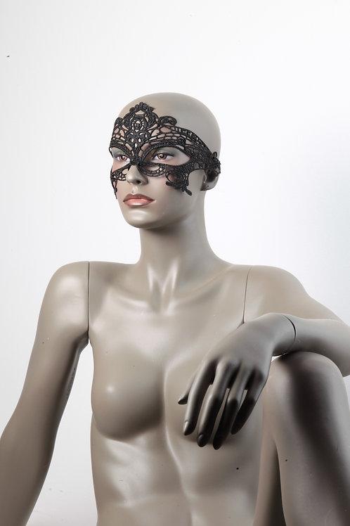 Masques-032