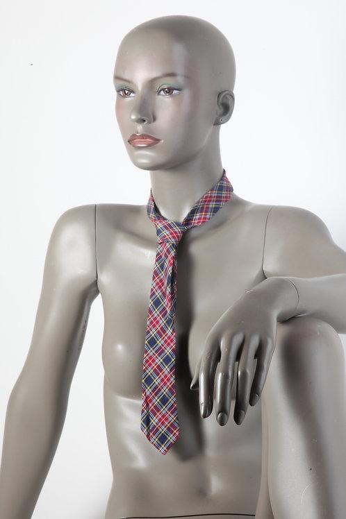 Cravates-Bretelles-Paps-027