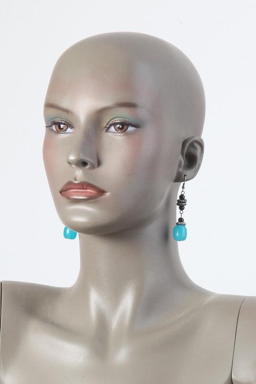 Boucles d'oreilles-033