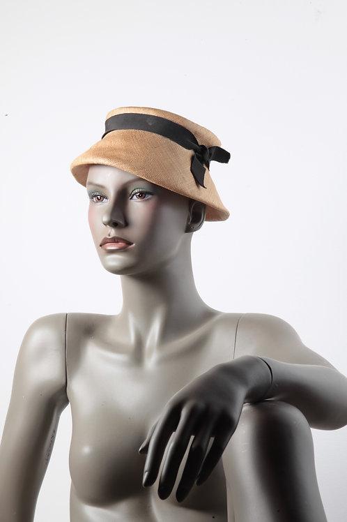 Chapeaux formes cloches-5