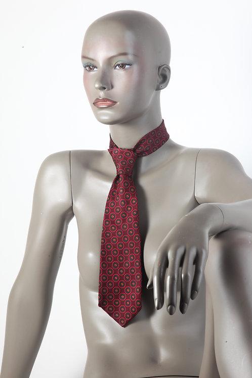 Cravates-Bretelles-Paps-056