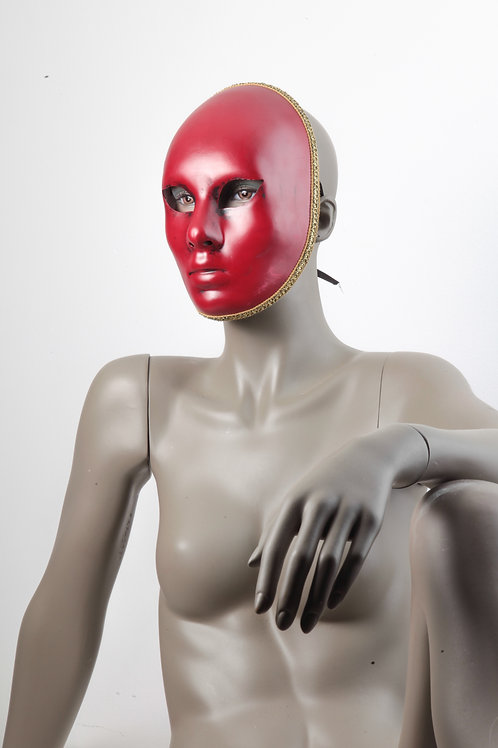 Masques-011