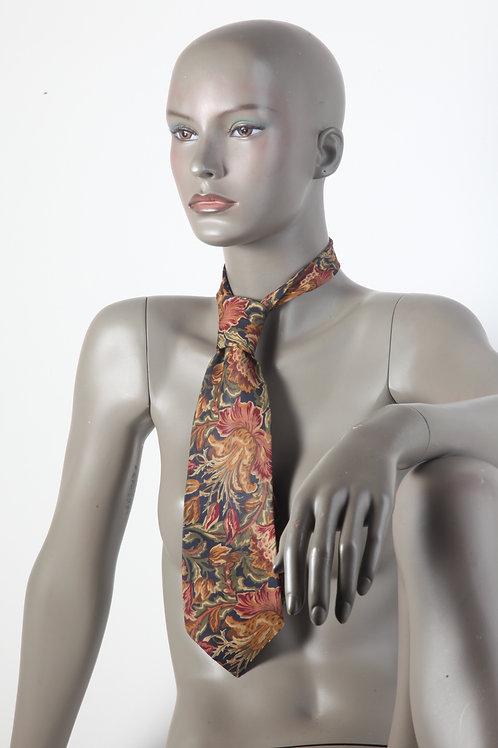 Cravates-Bretelles-Paps-036