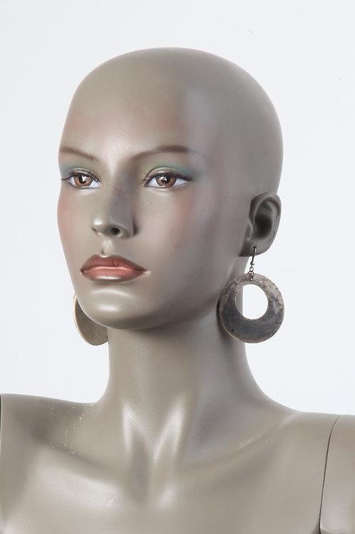 Boucles d'oreilles-009