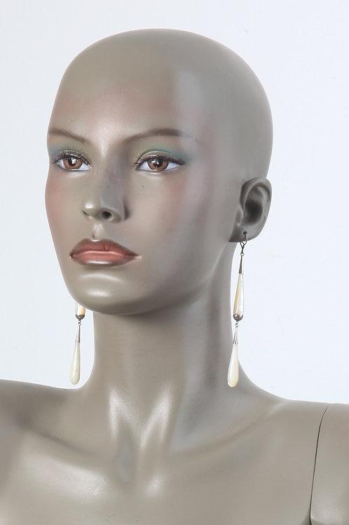 Boucles d'oreilles-042
