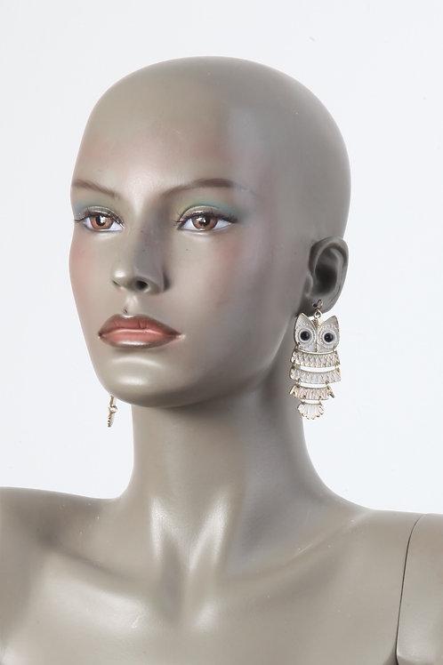 Boucles d'oreilles-010