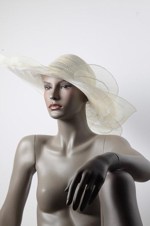 Chapeaux époques femmes-6