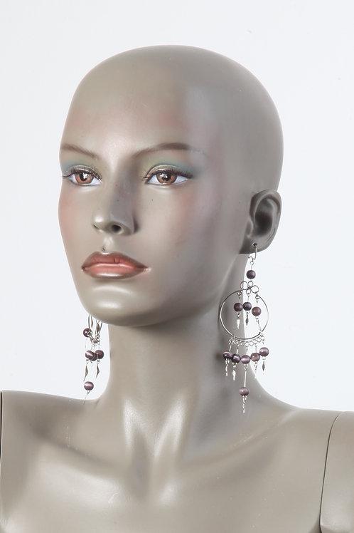 Boucles d'oreilles-021