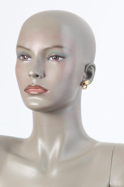 Boucles d'oreilles-045